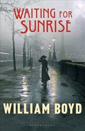 Waiting for Sunrise - Boyd, William