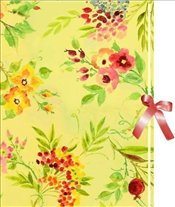 Florals : Ribbon Journal : Original Designs from the Archives of Susan Collier and Sarah Campbell - Collier, Susan