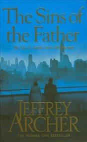 Sins of the Father - Archer, Jeffrey