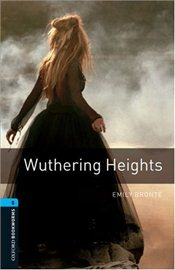 Wuthering Heights: Stage 5 - Bronte, Emily