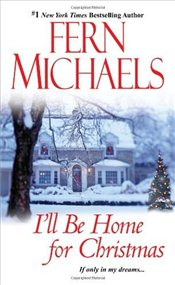 Ill Be Home for Christmas - Michaels, Fern