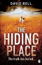 Hiding Place - Bell, David
