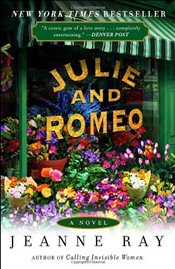 Julie and Romeo - Ray, Jeanne