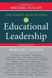 Jossey-Bass Reader on Educational Leadership - Grogan, Margaret