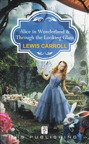 Alice in Wonderland - Carroll, Lewis