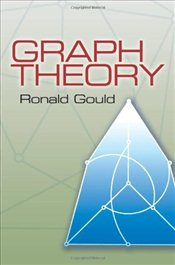 Graph Theory - Gould, Ronald J.