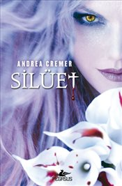 Silüet - Cremer, Andrea