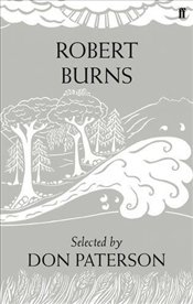 Robert Burns - Burns, Robert