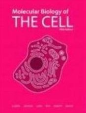 Molecular Biology of the Cell 5E (Revised) - Alberts, Bruce