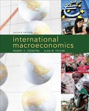 International Macroeconomics - Feenstra, Robert C.