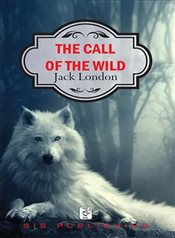 Call of the Wild - London, Jack