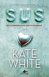 Sus - White, Kate
