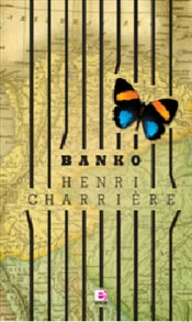 Banko - Charriere, Henry