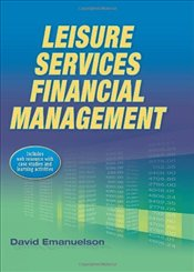 Leisure Services Financial Management - Emanuelson, David