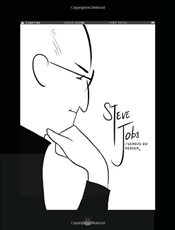 Steve Jobs : Genius by Design : Campfire Graphic Novels - Quinn, Jason