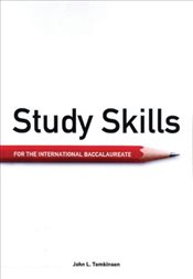 Study Skills for the International Baccalaureate - Tomkinson, John L.