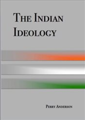 Indian Ideology - Anderson, Perry