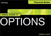Visual Guide to Options - Levy, Jared