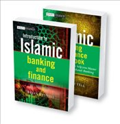 Islamic Banking and Finance: Introduction to Islamic Banking and Finance 2 Volume Set - Kettell, Brian B.