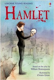 Hamlet (Young Reading Series 2) - Stowell, Louie