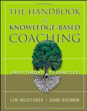 Handbook of Knowledge-Based Coaching: From Theory to Practice - Wildflower, Leni