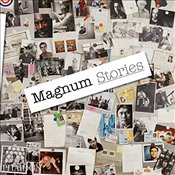 Magnum Stories : 61 Magnum Photographers - Boot, Chris