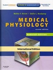 Medical Physiology 2E IE - Boron, Walter F.