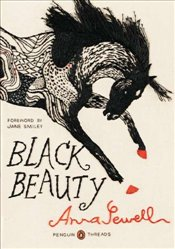 Black Beauty: Deluxe Edition - Sewell, Anna