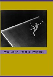 Others Paradise - Leppin, Paul