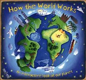How The World Works (How it Works) - Dorion, Christiane