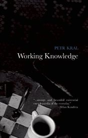 Working Knowledge - Kral, Petr