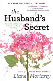 Husbands Secret - Moriarty, Liane