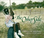 Other Side - Woodson, Jacqueline