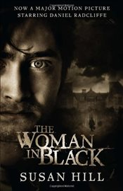 Woman in Black : Tie-In Books - Hill, Susan