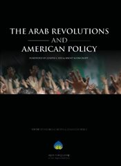 Arab Revolutions and American Policy - Nye, Joseph S.