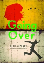Going Over - Kephart, Beth