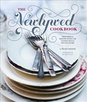 Newlywed Cookbook - Copeland, Sarah