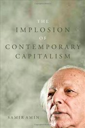 Implosion of Contemporary Capitalism - Amin, Samir