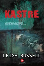 Kastre - Russell, Leigh