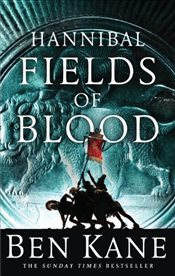 Hannibal : Fields of Blood - Kane, Ben