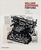 William Kentridge : Fortuna - Tone, Lilian