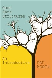 Open Data Structures : An Introduction  - Morin, Pat