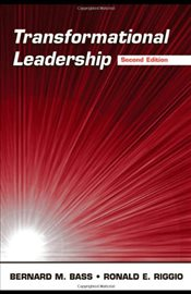Transformational Leadership - Bass, Bernard M.
