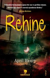 Rehine - Henry, April