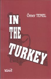 In The Turkey - Temel, Ömer