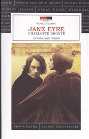 Jane Eyre : Cool - Bronte, Charlotte