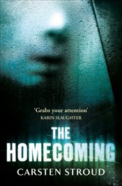 Homecoming - Stroud, Carsten