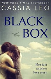 Black Box - Leo, Cassia
