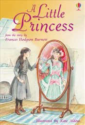 Little Princess: Gift Edition (Young reading Level 2) - Davidson, Susanna