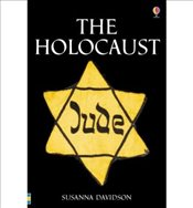 Holocaust (young reading level ) - Davidson, Susanna